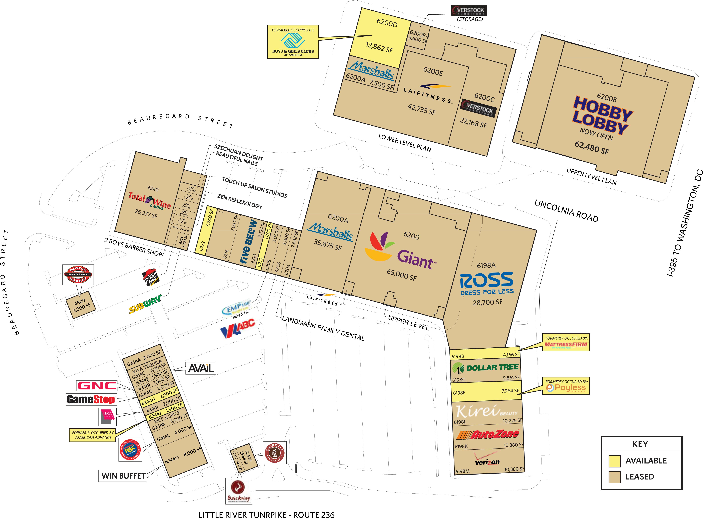 office furniture liquidators in pittsburgh pa free home